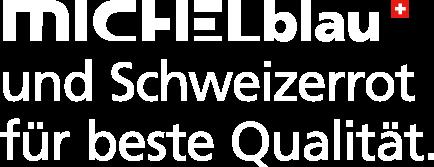 Michelblau